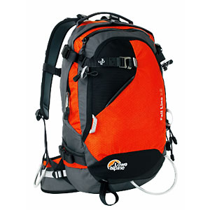 Lowe Alpine Fall Line 35