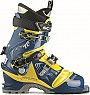 photo: Scarpa Men's T2 Eco