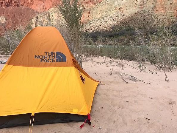my-tent-2.jpg