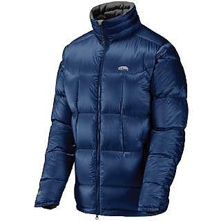 GoLite Roan Plateau 800 Fill Down Jacket