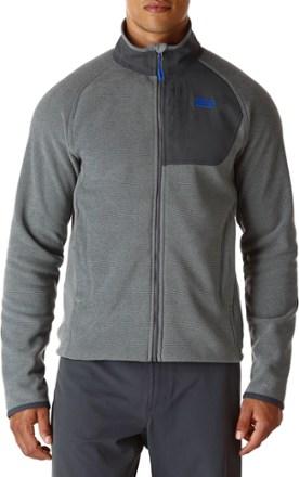 REI Alpenfire Jacket