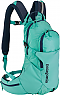photo: Patagonia Nine Trails Pack 14L