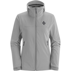 Black Diamond Dawn Patrol Hoody