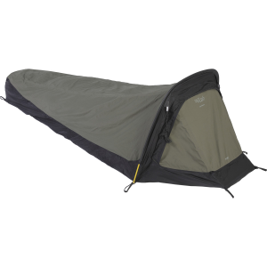 photo: Rab Ridge Raider bivy sack