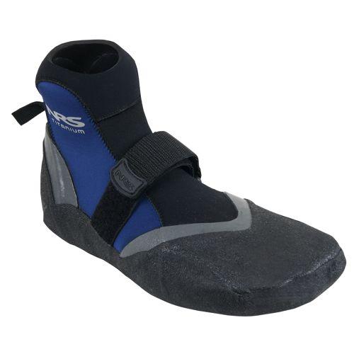 photo: NRS Sasquatch water shoe