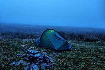 wild-camp-in-black-mountains.jpg