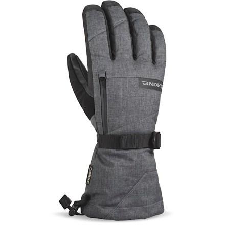DaKine Titan Glove