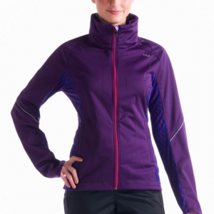 photo: Lole Daylight Jacket wind shirt