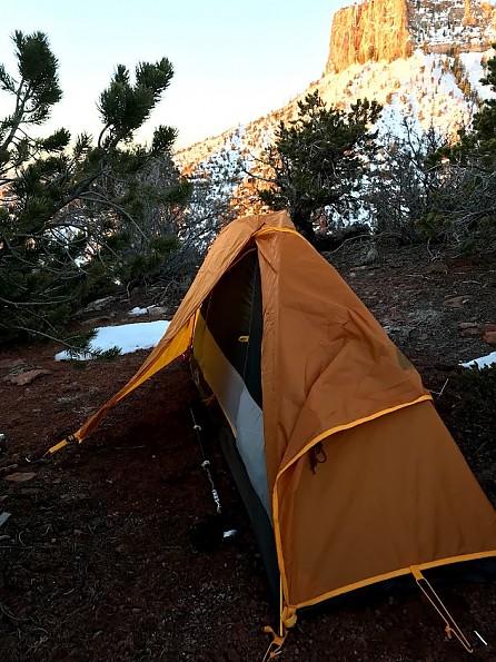 my-tent-3.jpg