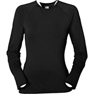The North Face CoolStretch L/S Crew