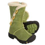 photo: Keen Kaley winter boot