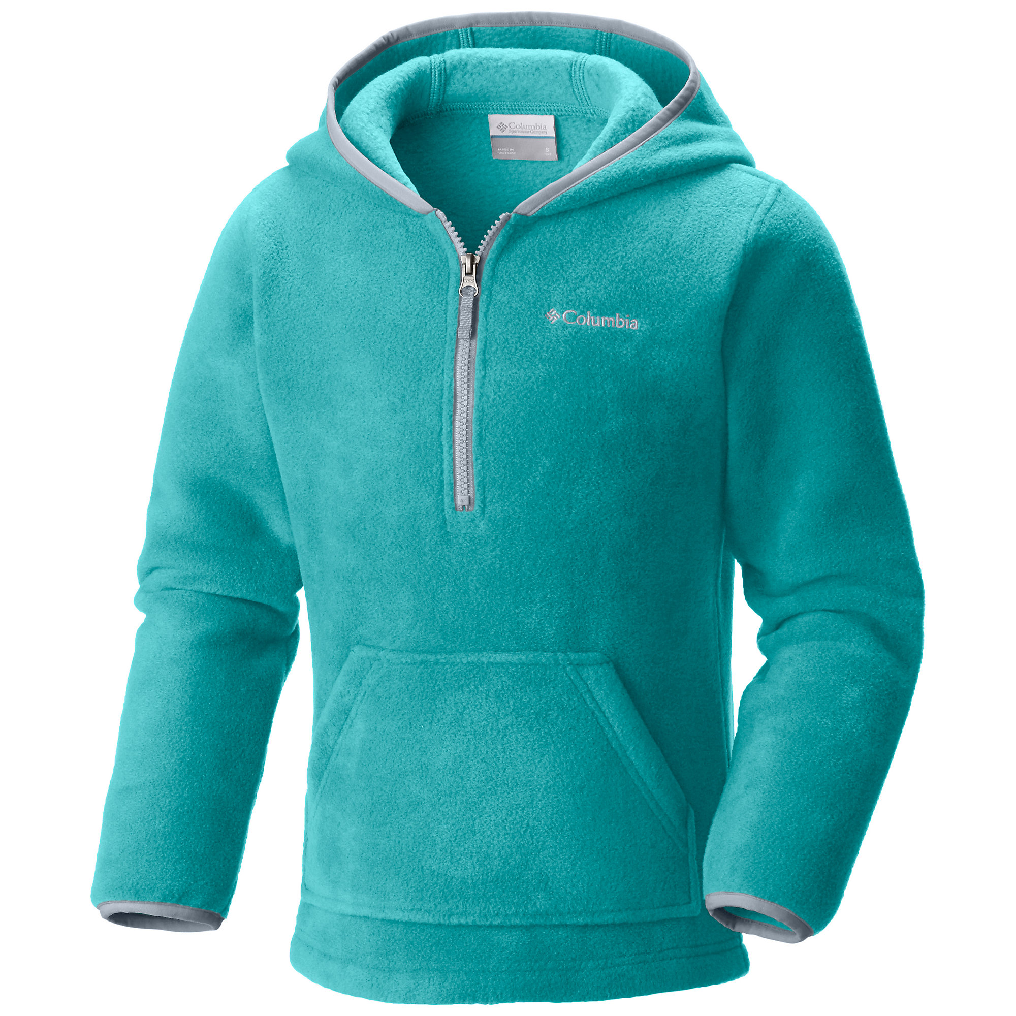 Columbia Elm Lake Fleece Hoodie