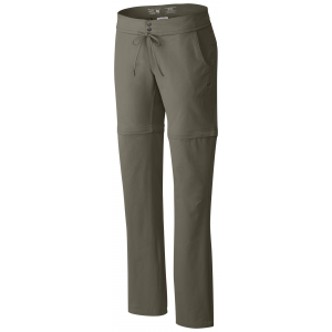 Mountain Hardwear Yuma Convertible Pant
