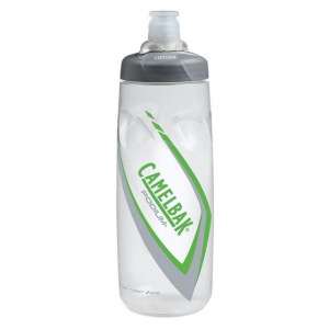 photo: CamelBak Podium Bottle 24oz water bottle