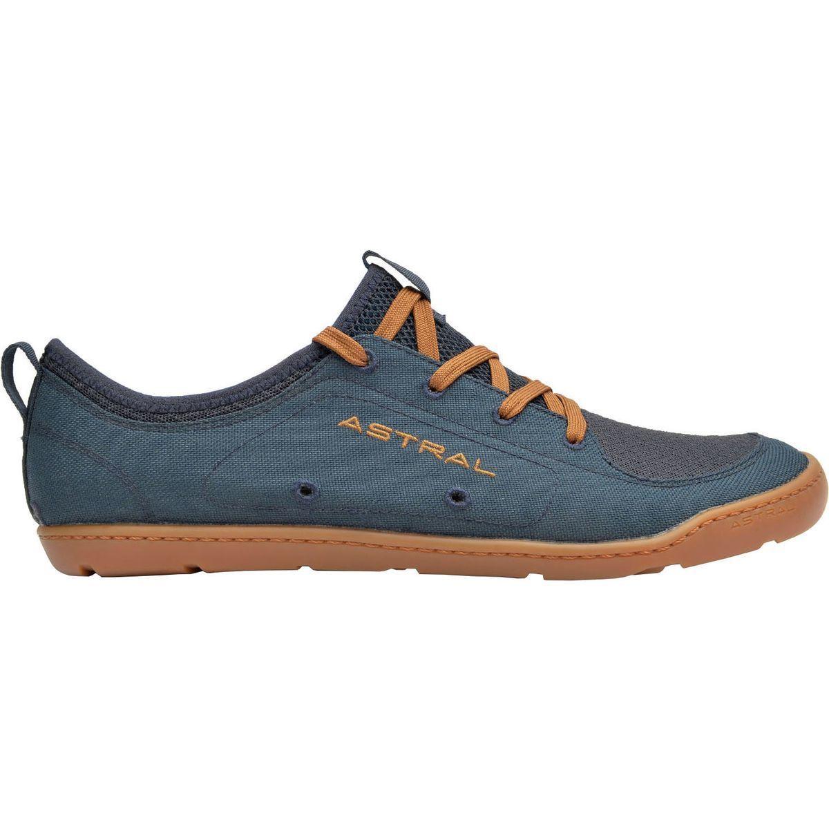 photo: Astral Men's Loyak water shoe