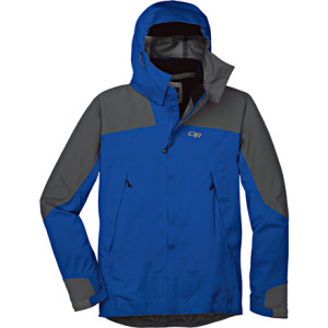 Outdoor Research Tremor Jacket
