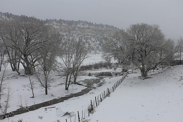 IMG_1517-E-Fork-Virgin-River-12-7-13.jpg