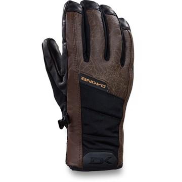 DaKine Cobra GT Glove