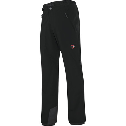 Mammut Trion Pants