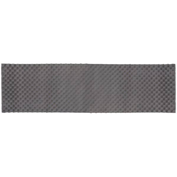 photo: Texsport Dual Foam Sleeping Pad closed-cell foam sleeping pad
