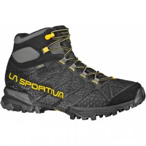 La Sportiva Core High GTX