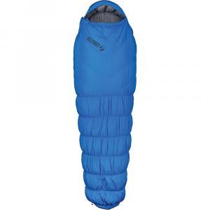 photo: Klymit KSB 35 Down warm weather down sleeping bag