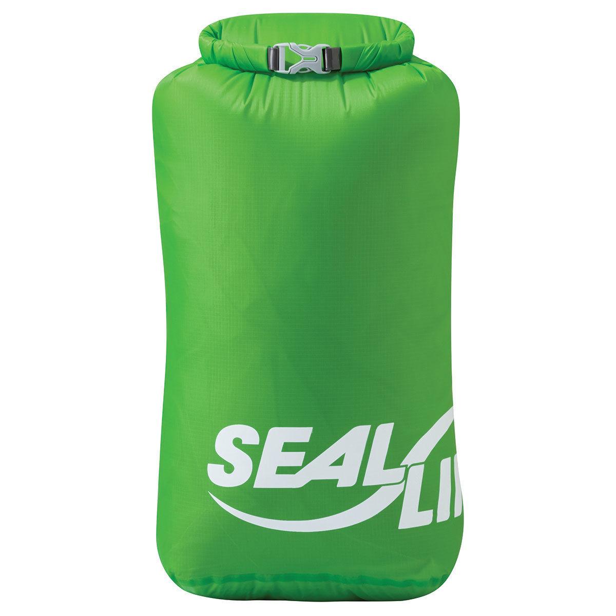 photo: SealLine BlockerLite Dry Sack dry bag