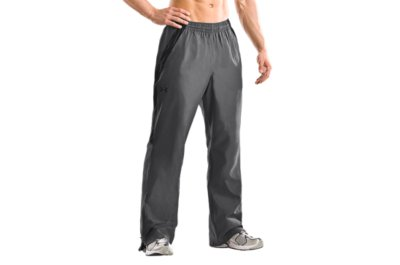 Under Armour Torque Woven Pant