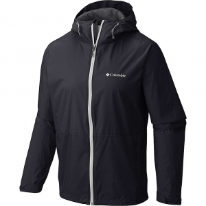 Columbia Roan Mountain Jacket