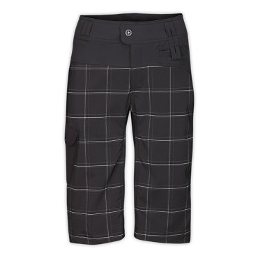 photo: The North Face Muddybunny Short active short
