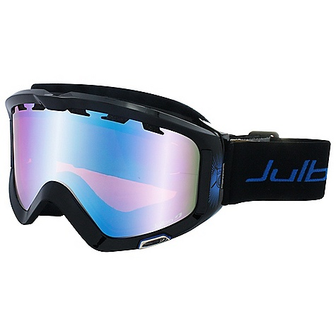 photo: Julbo Down OTG Goggles goggle