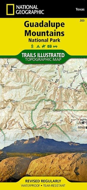 US South Map Reviews Trailspacecom