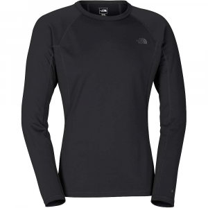 The North Face Warm L/S Crew Neck
