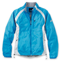 EMS Circa Windshear Jacket