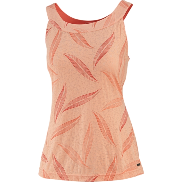 photo: Merrell Merada short sleeve performance top
