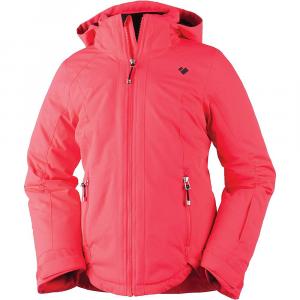 Obermeyer Kenzie Jacket