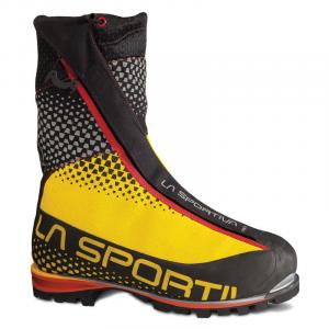 photo: La Sportiva Batura 2.0 GTX mountaineering boot