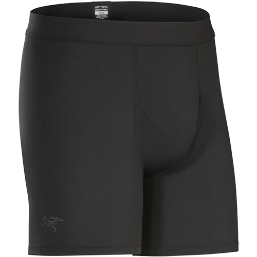 photo: Arc'teryx Men's Phase SL Boxer boxers, briefs, bikini