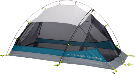 ALPS Mountaineering Mercury 1
