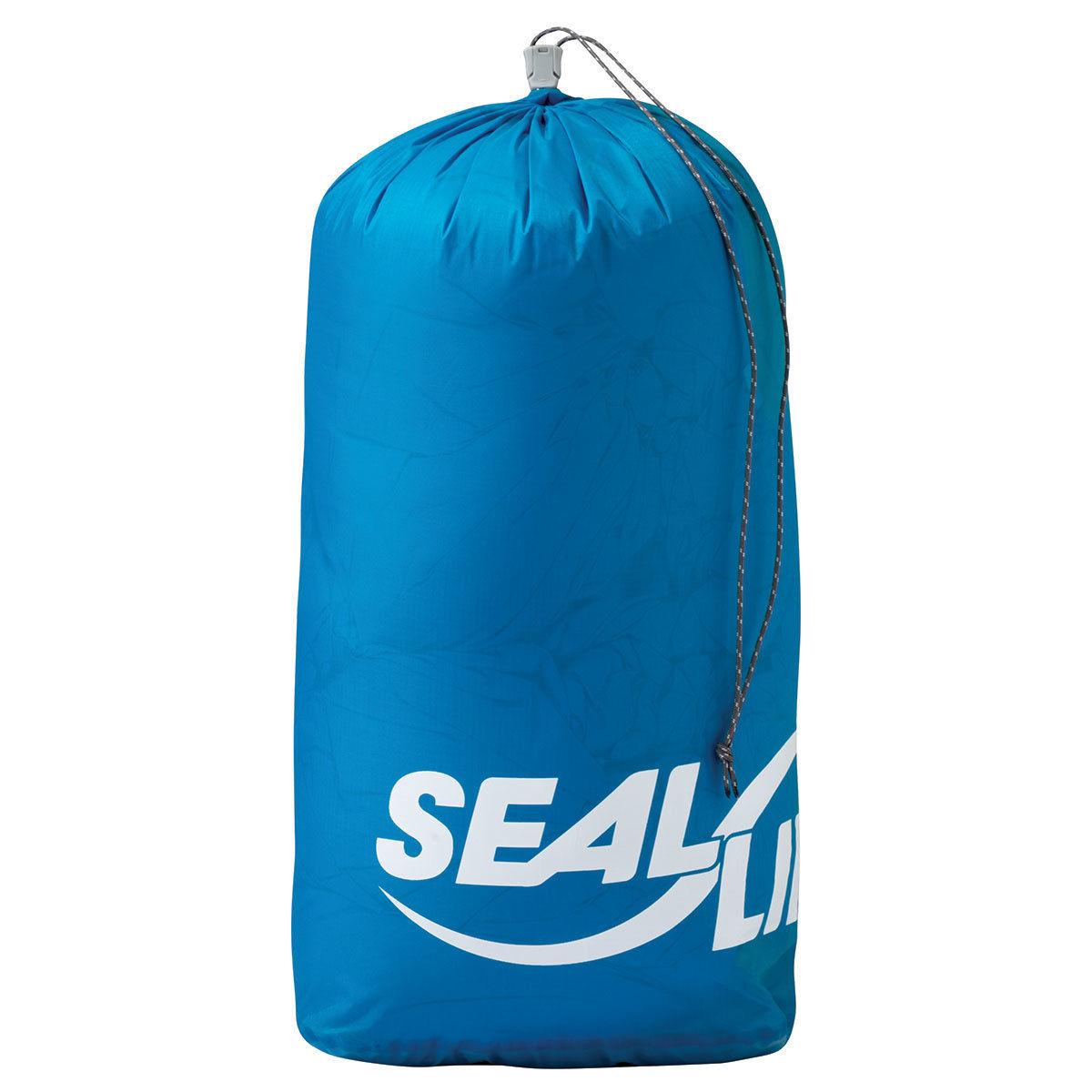 photo: SealLine BlockerLite Cinch Sack stuff sack