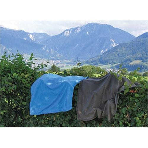 Discovery Trekking Extreme Ultralight Towel