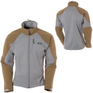 Patagonia Core Skin Jacket