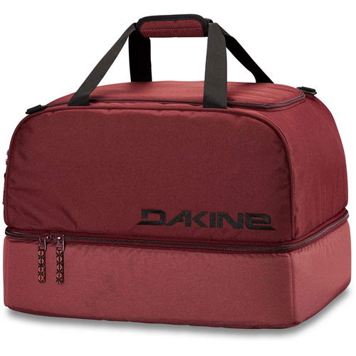photo: DaKine Boot Locker 69L ski/snowshoe product