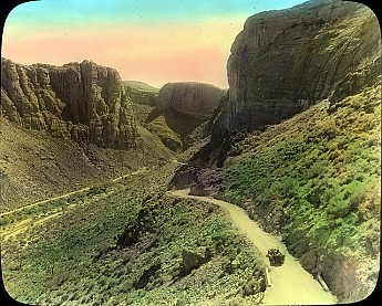 Fish-Creek-Canyon.jpg