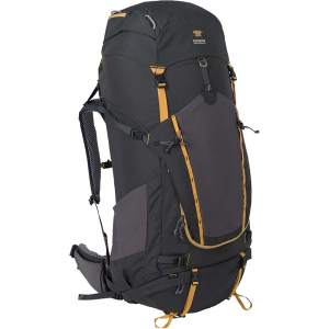 Mountainsmith Apex 100