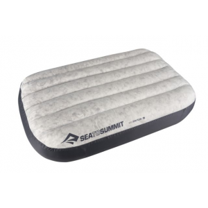 Sea to Summit Aeros Deluxe Down Pillow