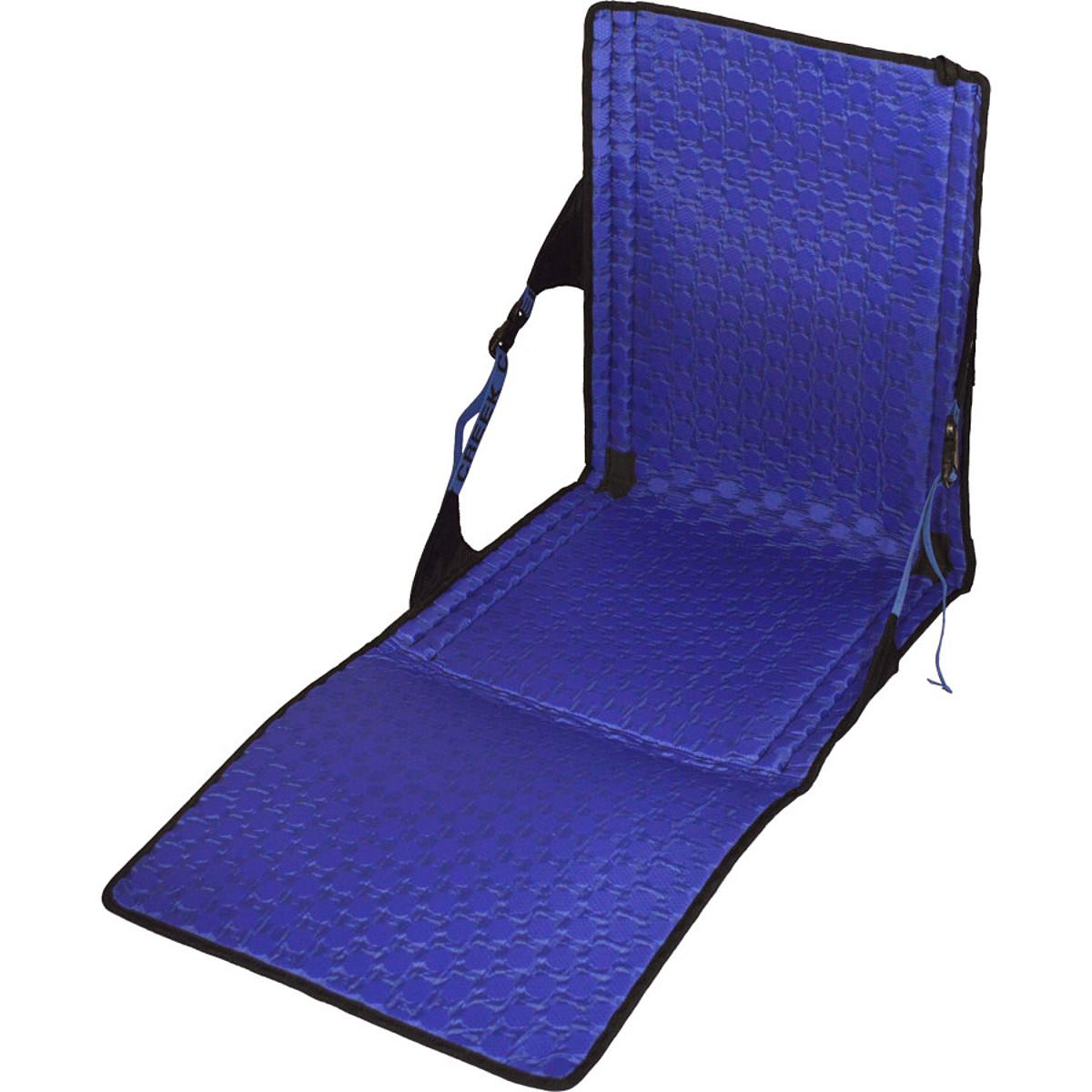Crazy Creek Hex 2.0 PowerLounger Camp Chair