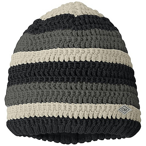 Outdoor Research Tempest Facemask Beanie