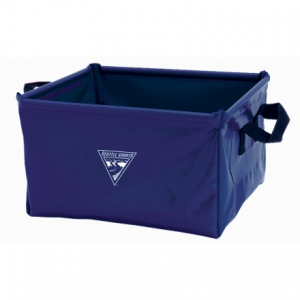 photo: Seattle Sports Pack Sink bucket/sink