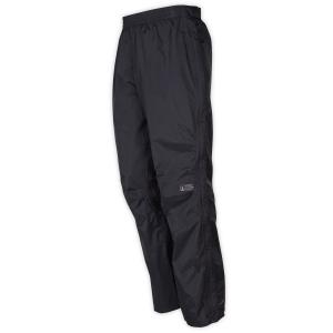 EMS Thunderhead Full-Zip Rain Pant